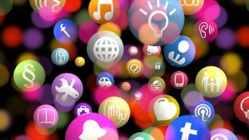 Domainkauf und neue Endungen