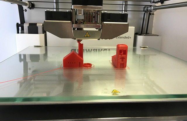 3d-laserdrucker.com