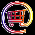 Domainkauf .shop