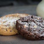 cookies-1387821_640