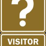 visitor-43908_640