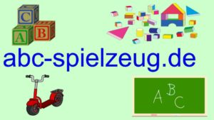 abc-spielzeug.de