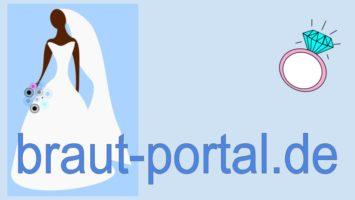 braut.portal.de