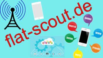 flat-scout.de
