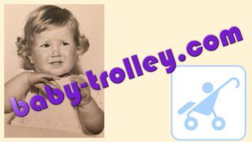 baby-trolley.com
