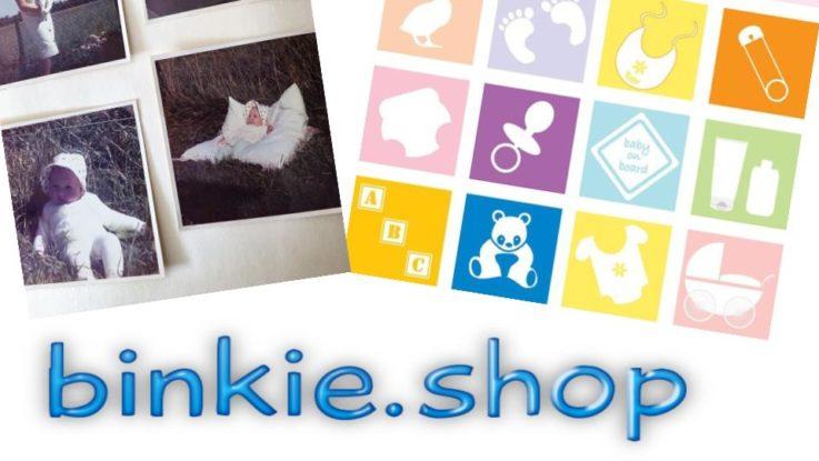 binkie-shop