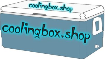 coolingbox.shop