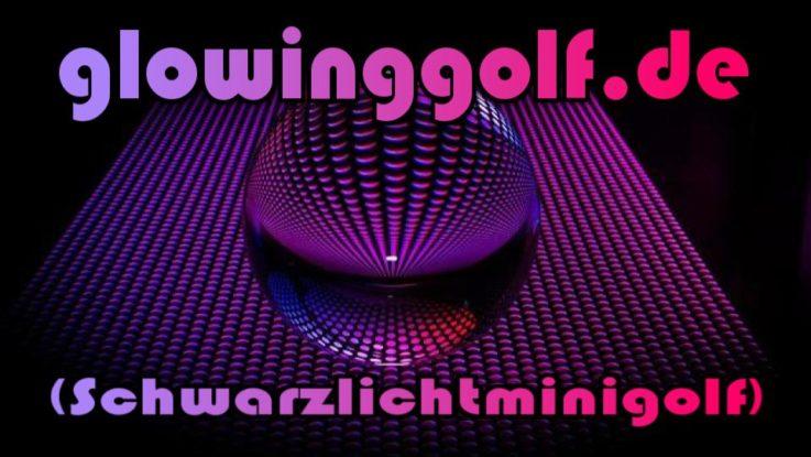 glowinggolf.de