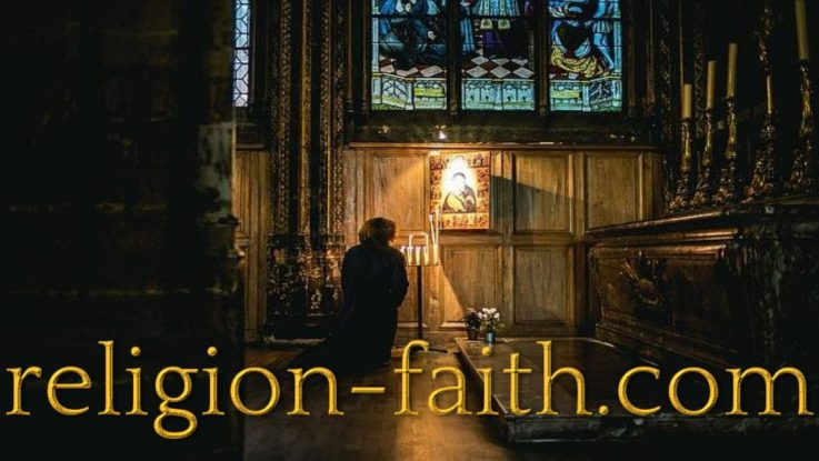 religion-faith.com