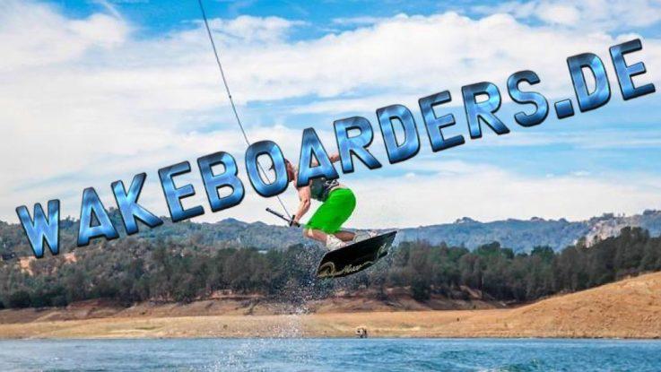 wakeboarders.de