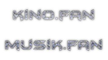 musik.fan kino.fan